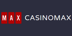 https://www.roulette69.com/reviews/casinomax/