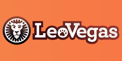 https://www.roulette69.com/reviews/leovegas-casino/