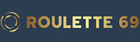 Roulette 69