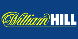 https://www.roulette69.com/reviews/william-hill-casino/