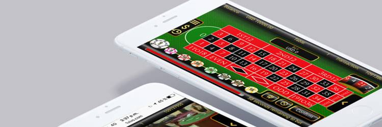 The Best Stragies for Vivo Gaming Mobile Roulette