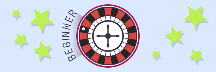 Best Roulette Games for Beginners
