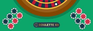 How to Choose the Right Online Roulette Table